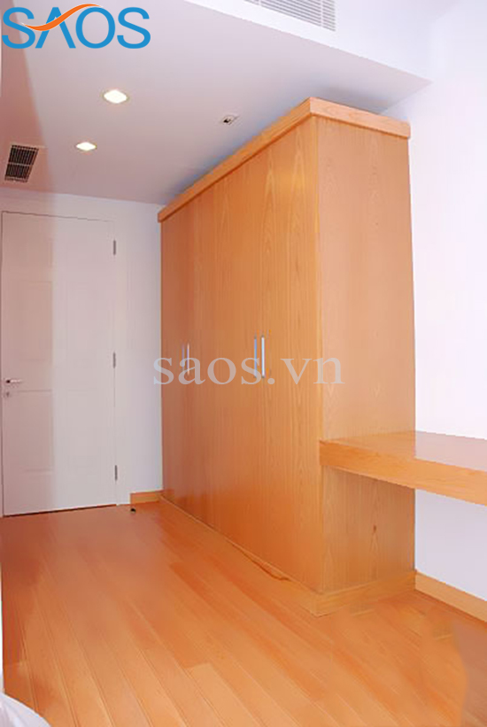 an khue apartment 1 pn 2