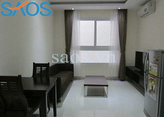 huy son apartment 1