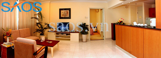 city view apartment 2 pn